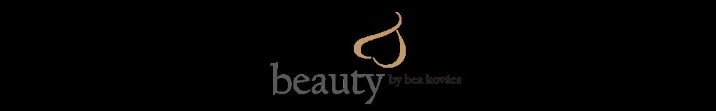 Beauty by Bea szépségszalon