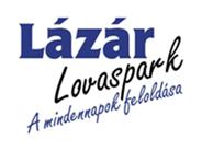 Lázár Lovaspark